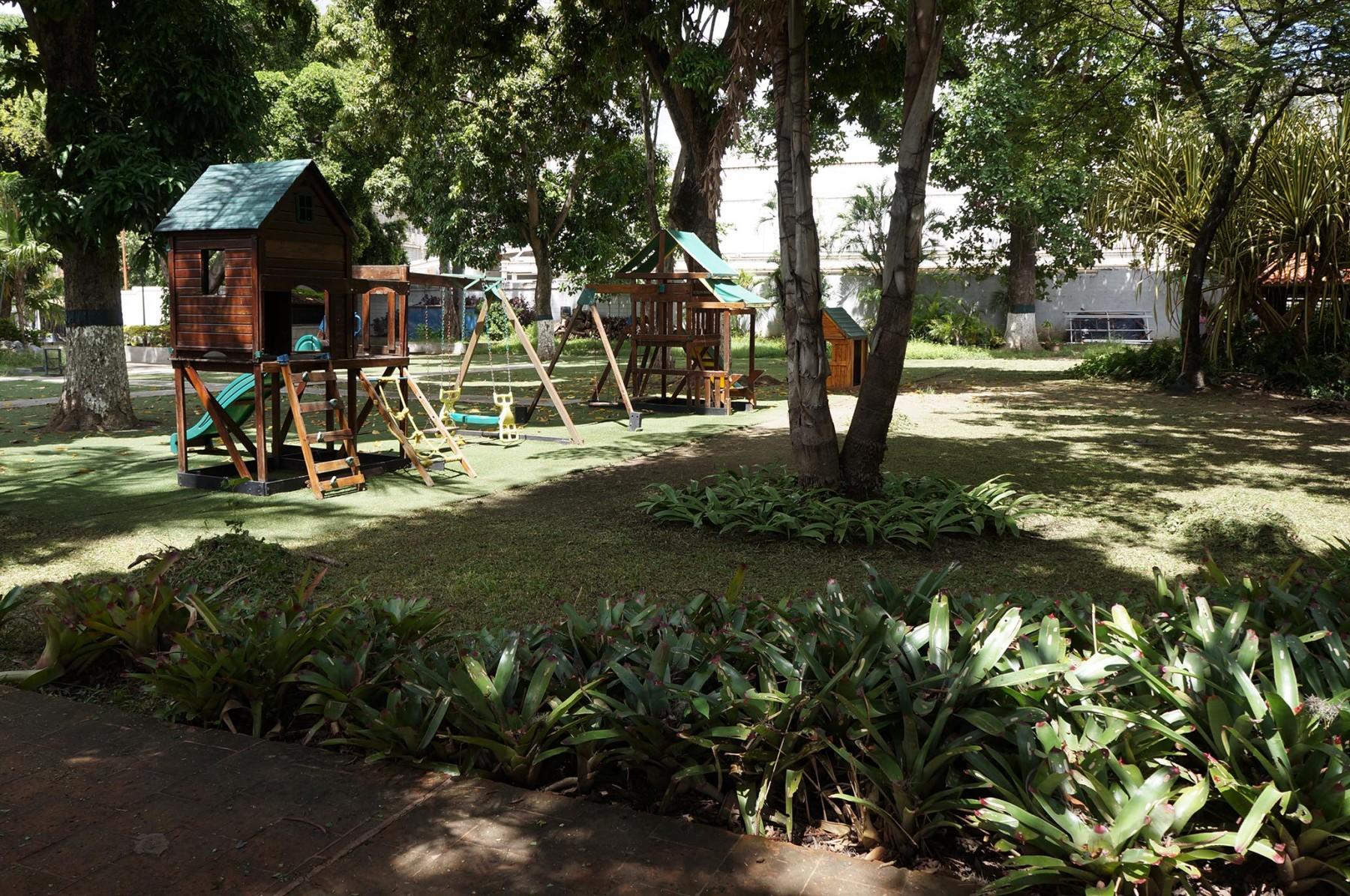 Parque-infantil-Capilla